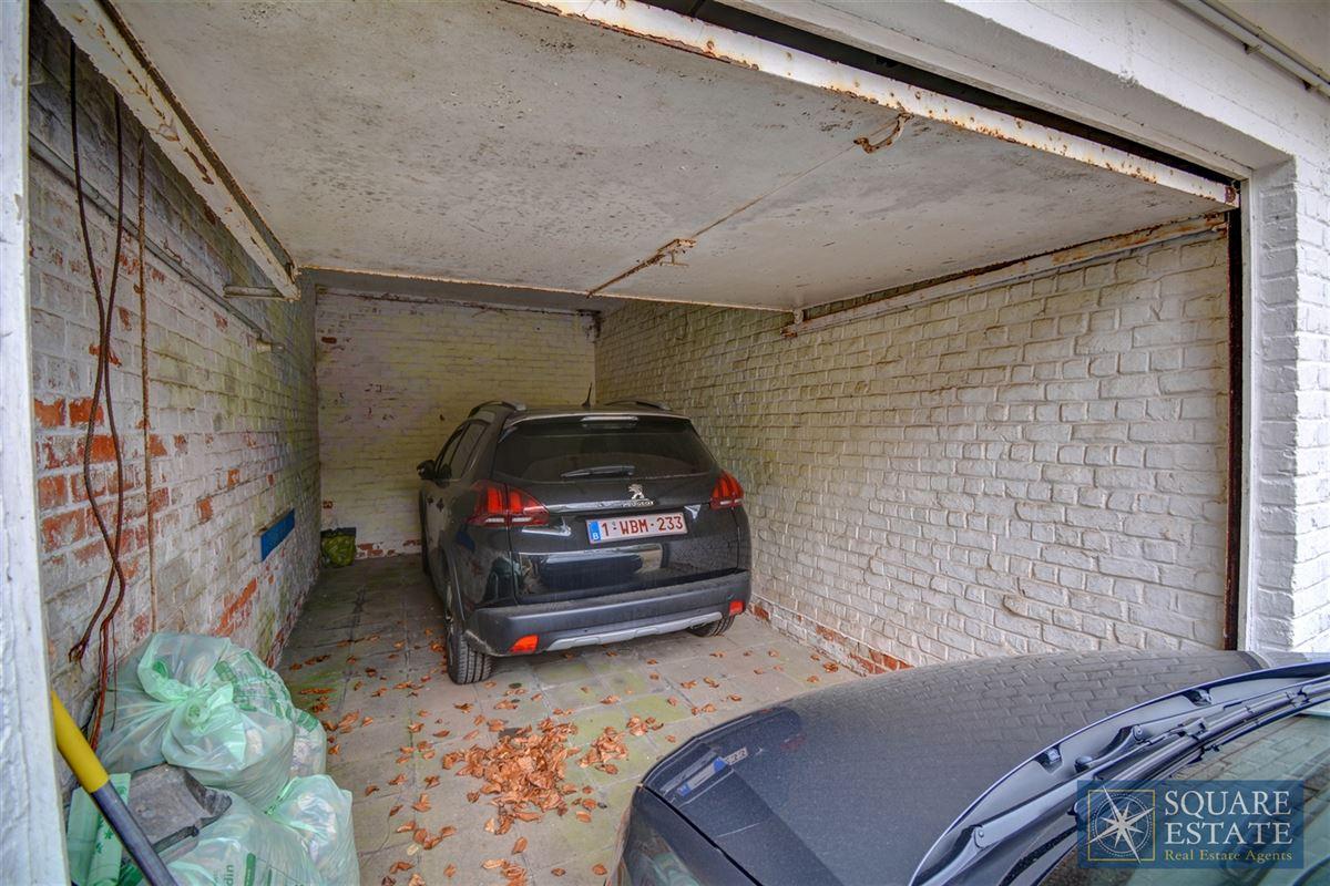 Foto 18 : Appartement te 1180 UKKEL (België) - Prijs € 496.000
