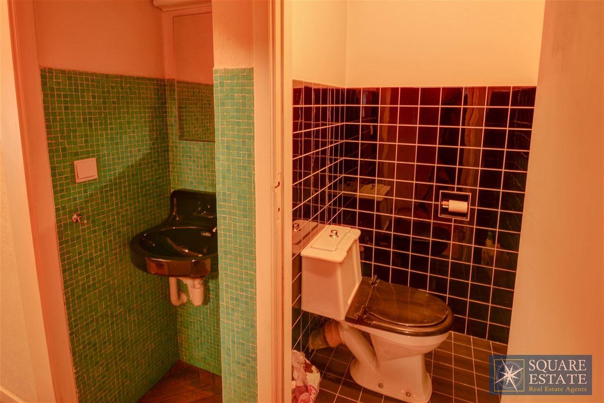 Foto 14 : Appartement te 1180 UKKEL (België) - Prijs € 496.000
