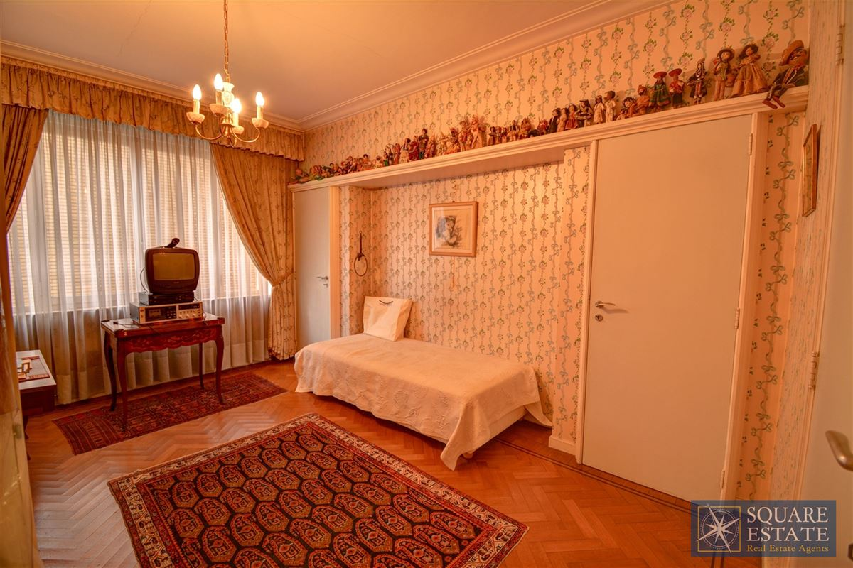 Foto 9 : Appartement te 1180 UKKEL (België) - Prijs € 496.000