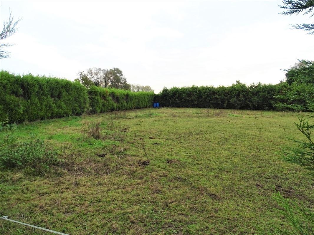 Foto 9 : Landbouwgrond te 2830 HEINDONK (België) - Prijs In optie