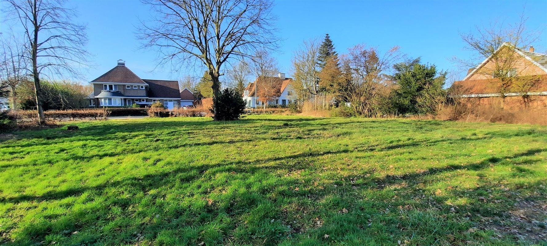 Foto 4 : Villa te 3190 BOORTMEERBEEK (België) - Prijs € 426.850