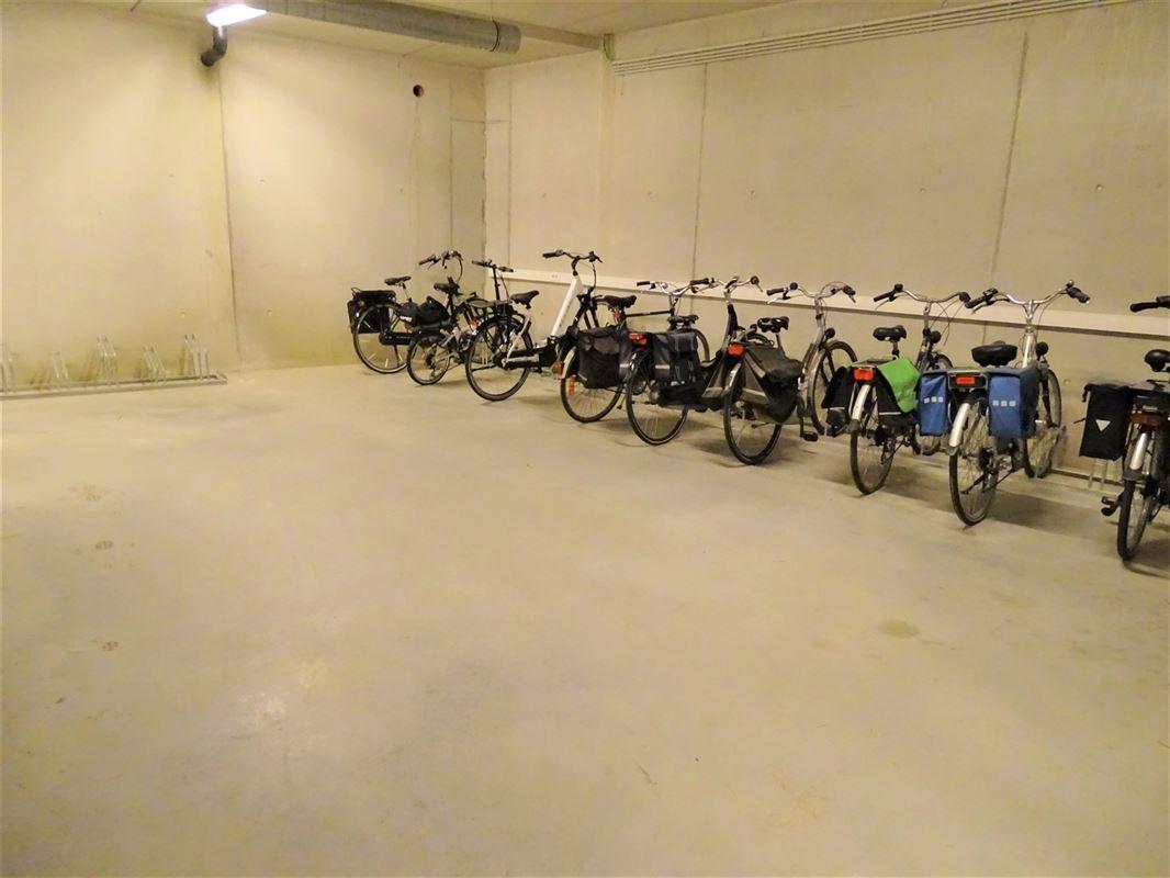Foto 15 : Appartement te 2861 ONZE-LIEVE-VROUW-WAVER (België) - Prijs € 500