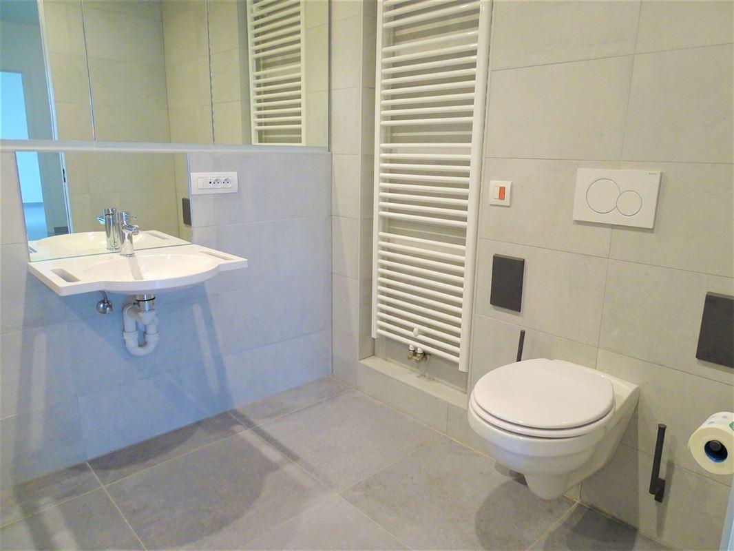 Foto 11 : Appartement te 2861 ONZE-LIEVE-VROUW-WAVER (België) - Prijs Prijs op aanvraag
