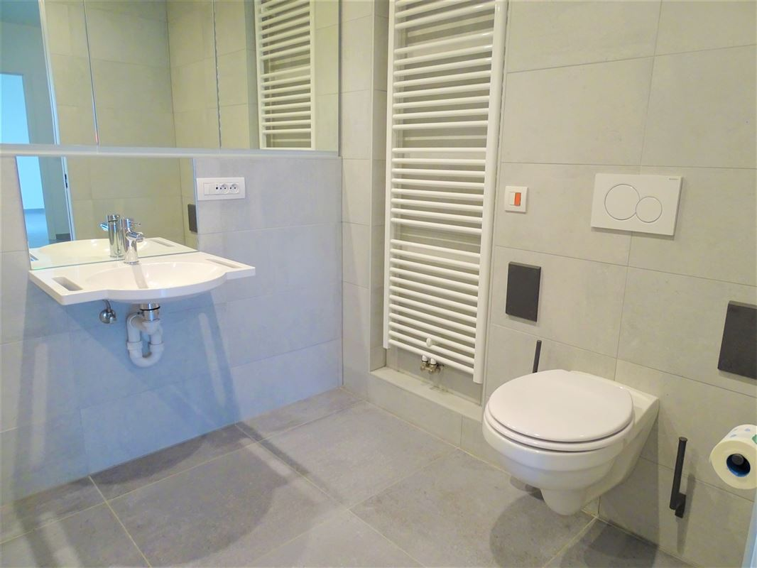 Foto 11 : Appartement te 2861 ONZE-LIEVE-VROUW-WAVER (België) - Prijs € 500