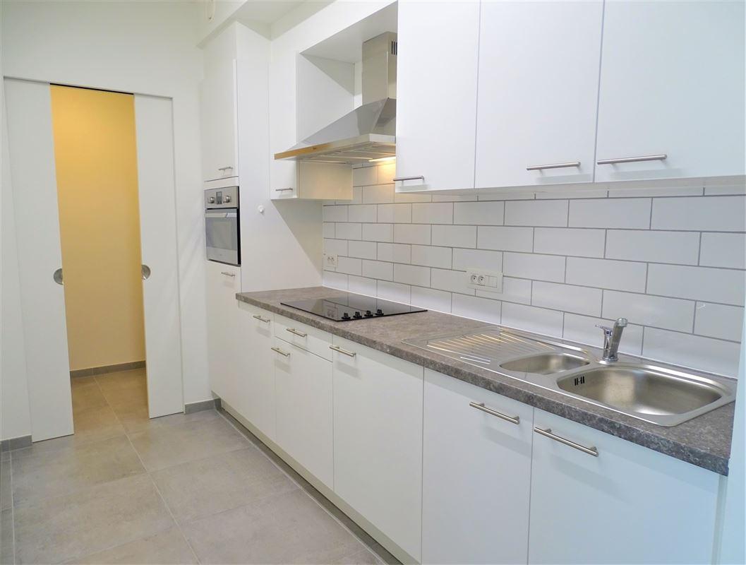 Foto 7 : Appartement te 2861 ONZE-LIEVE-VROUW-WAVER (België) - Prijs Prijs op aanvraag