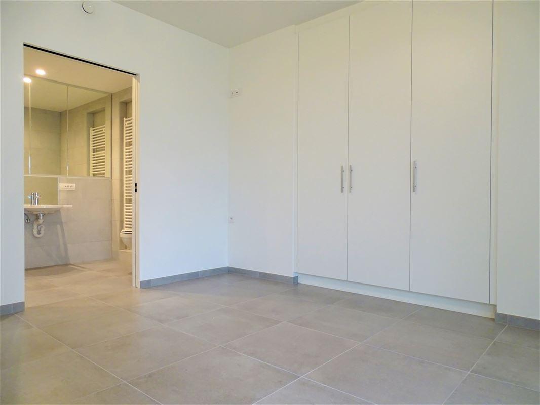 Foto 10 : Appartement te 2861 ONZE-LIEVE-VROUW-WAVER (België) - Prijs € 560