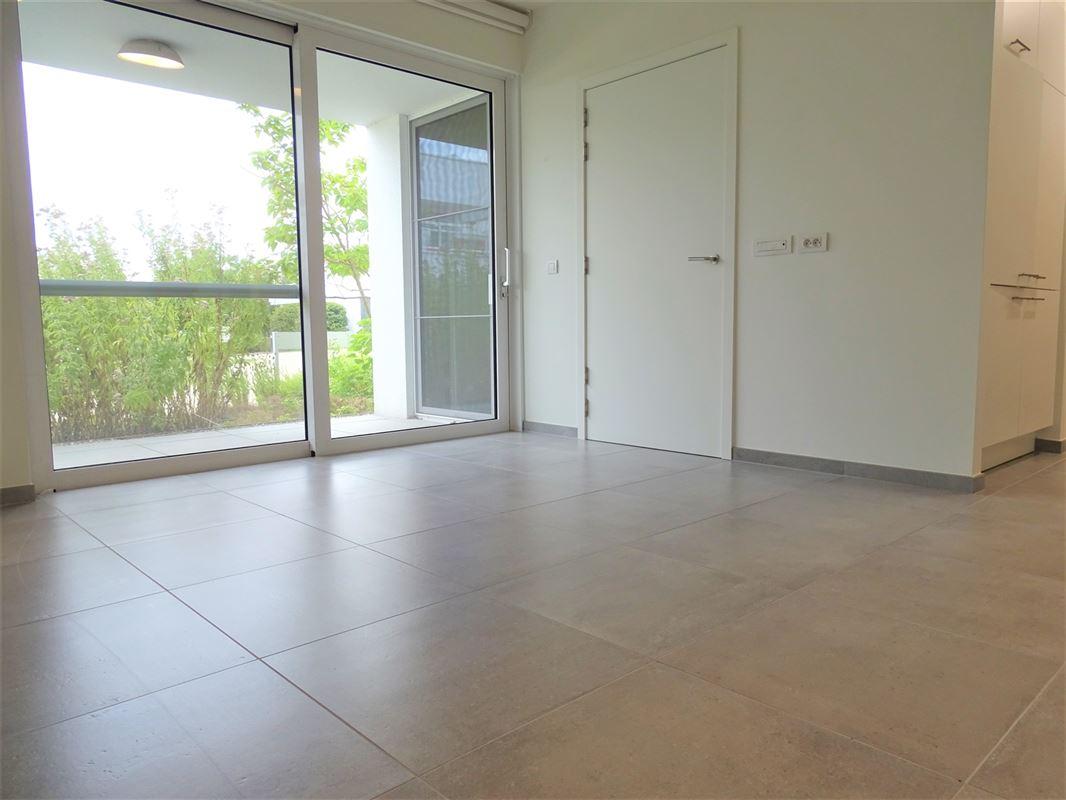 Foto 2 : Appartement te 2861 ONZE-LIEVE-VROUW-WAVER (België) - Prijs € 500