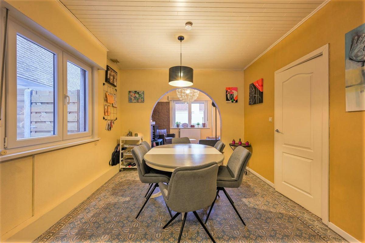 Foto 1 : Huis te 2800 MECHELEN (België) - Prijs € 239.000