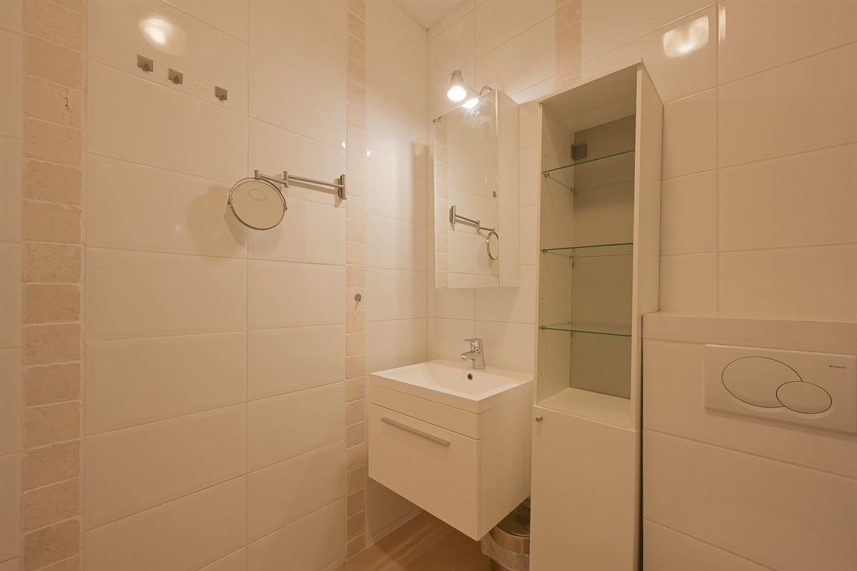 Foto 32 : Appartement te 2018 ANTWERPEN (België) - Prijs € 395.000