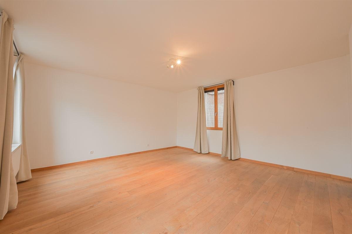 Foto 28 : Appartement te 2018 ANTWERPEN (België) - Prijs € 395.000