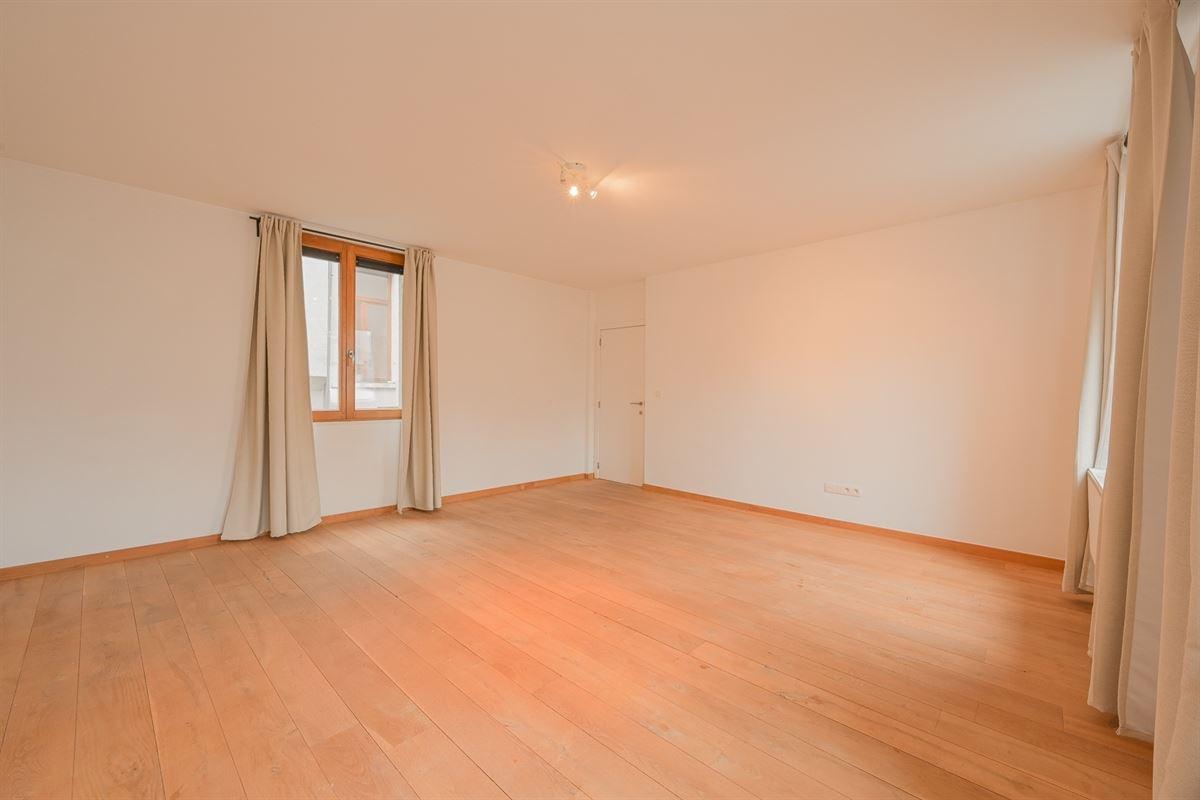 Foto 29 : Appartement te 2018 ANTWERPEN (België) - Prijs € 395.000