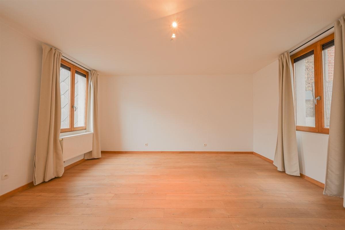 Foto 27 : Appartement te 2018 ANTWERPEN (België) - Prijs € 395.000