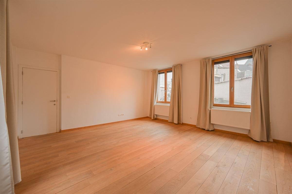Foto 26 : Appartement te 2018 ANTWERPEN (België) - Prijs € 395.000