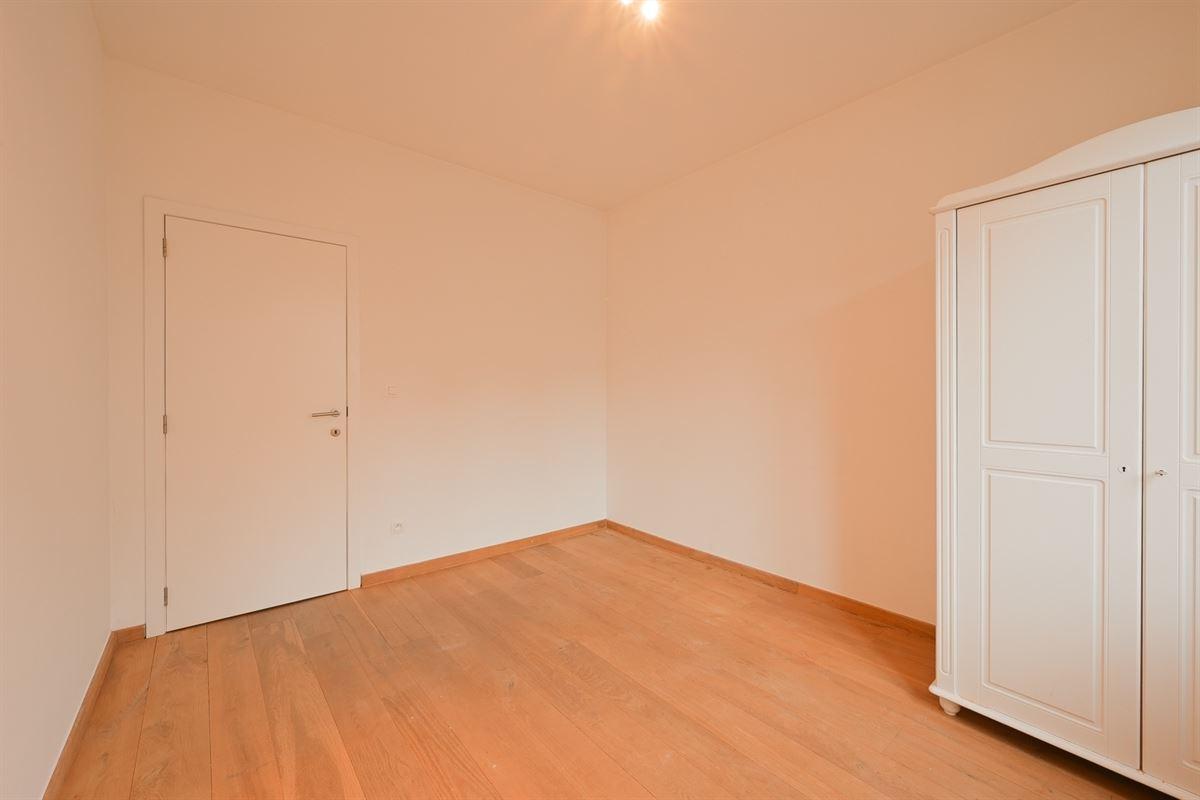 Foto 24 : Appartement te 2018 ANTWERPEN (België) - Prijs € 395.000