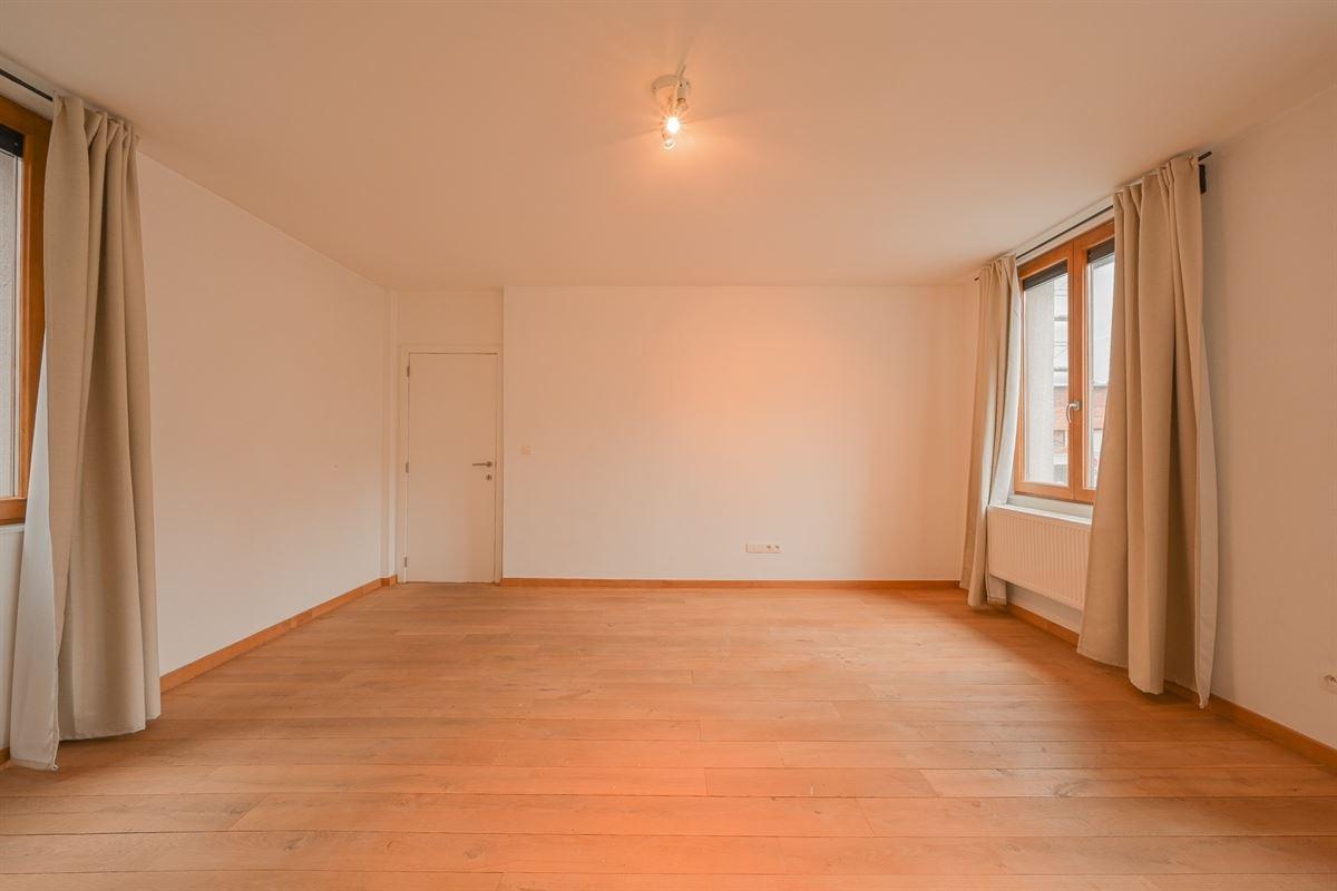 Foto 25 : Appartement te 2018 ANTWERPEN (België) - Prijs € 395.000