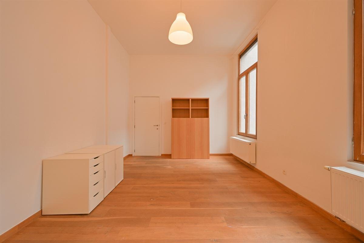 Foto 22 : Appartement te 2018 ANTWERPEN (België) - Prijs € 395.000