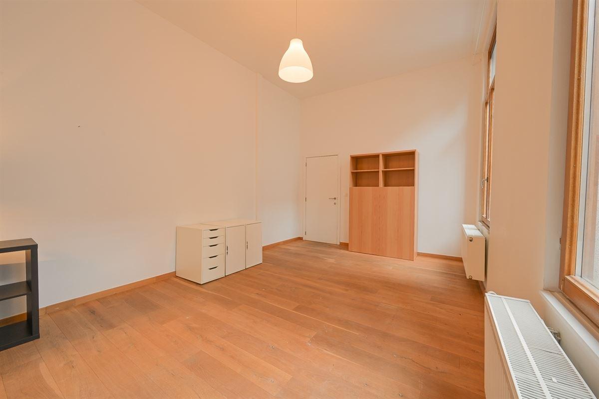 Foto 21 : Appartement te 2018 ANTWERPEN (België) - Prijs € 395.000