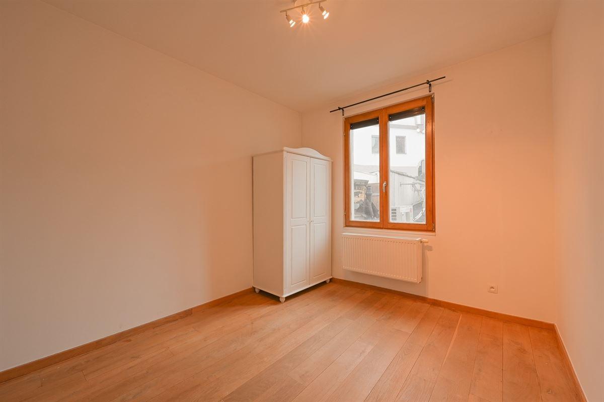 Foto 23 : Appartement te 2018 ANTWERPEN (België) - Prijs € 395.000