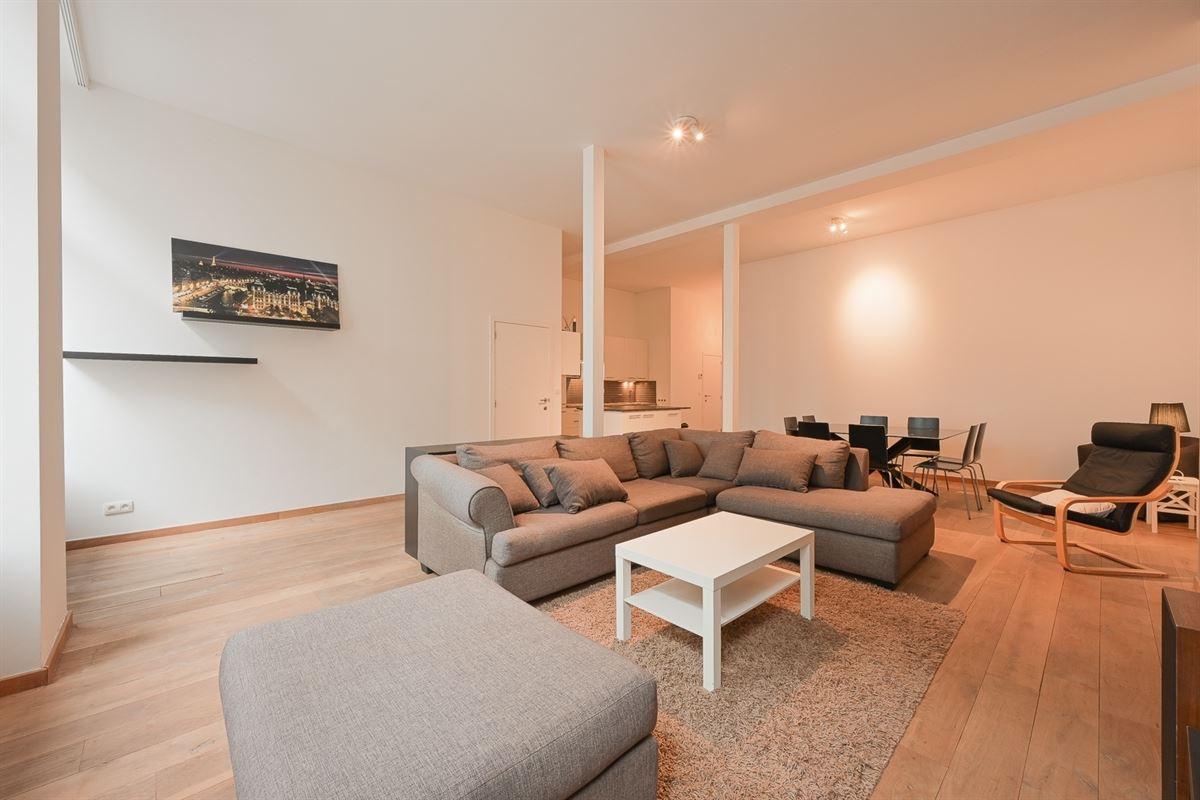 Foto 1 : Appartement te 2018 ANTWERPEN (België) - Prijs € 395.000