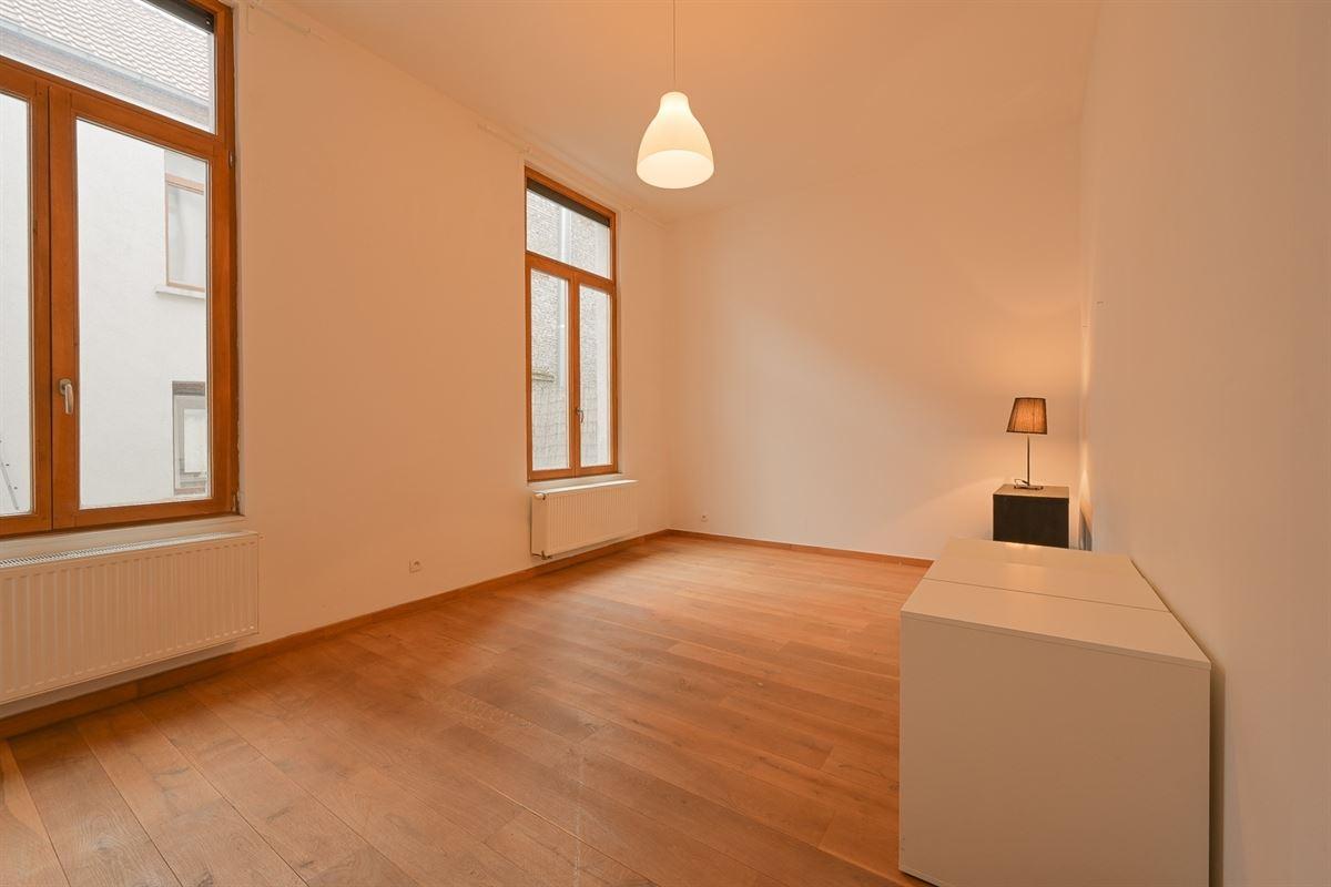 Foto 20 : Appartement te 2018 ANTWERPEN (België) - Prijs € 395.000