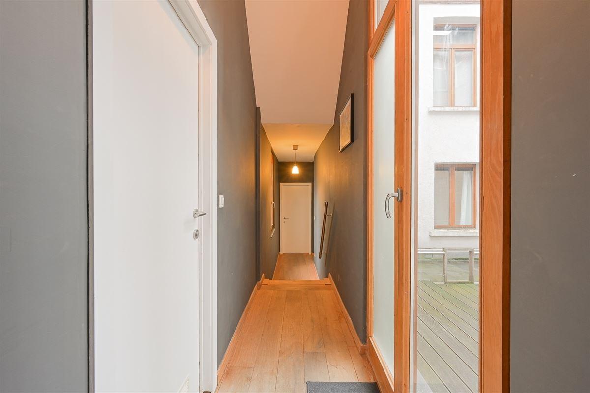 Foto 18 : Appartement te 2018 ANTWERPEN (België) - Prijs € 395.000