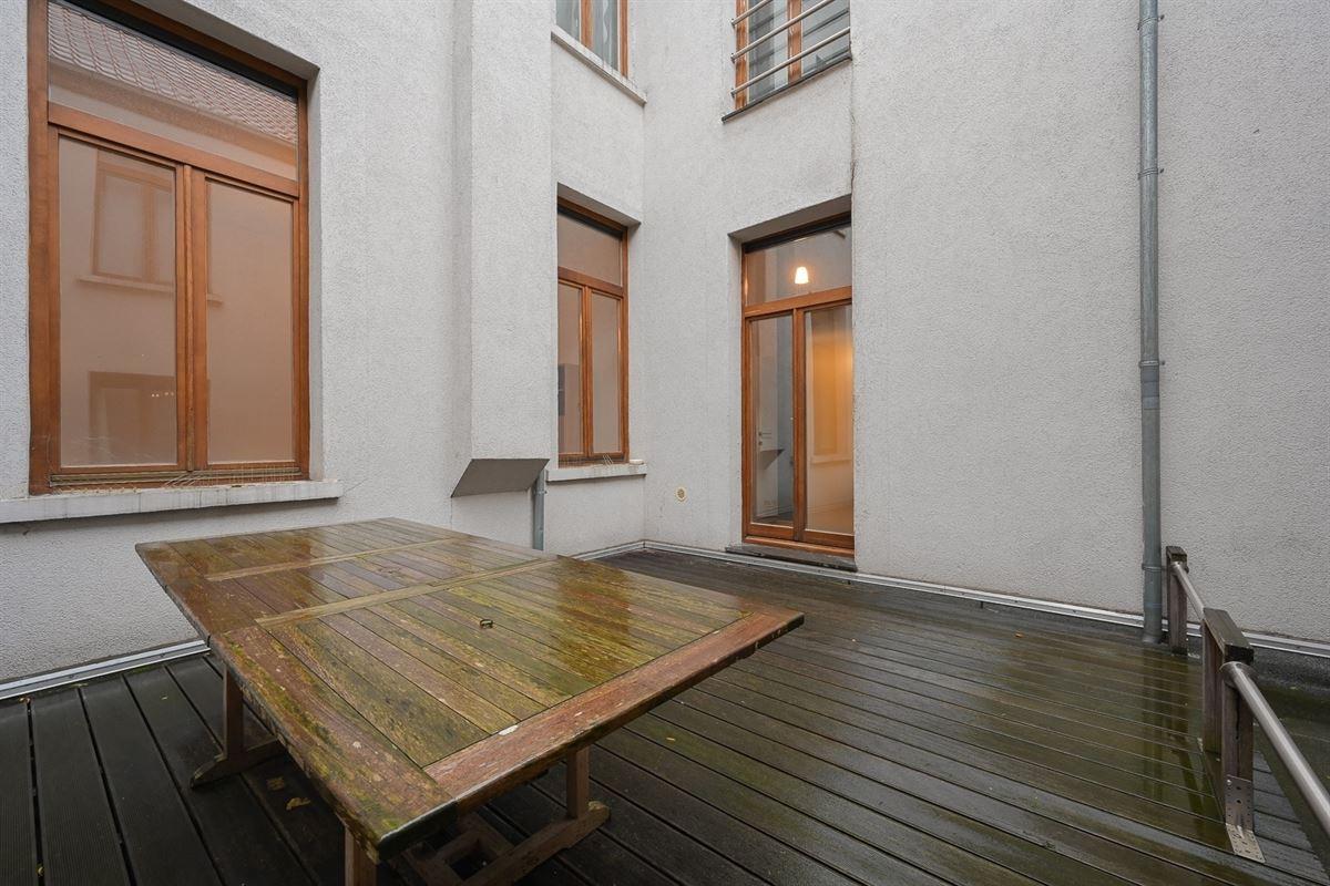 Foto 15 : Appartement te 2018 ANTWERPEN (België) - Prijs € 395.000