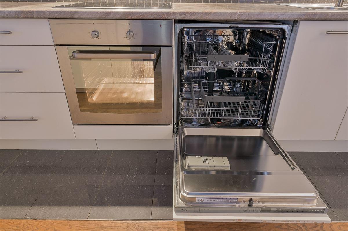 Foto 13 : Appartement te 2018 ANTWERPEN (België) - Prijs € 395.000