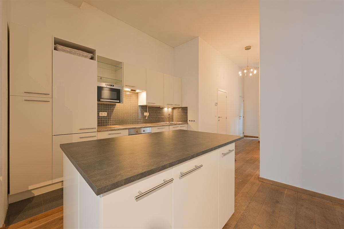 Foto 8 : Appartement te 2018 ANTWERPEN (België) - Prijs € 395.000