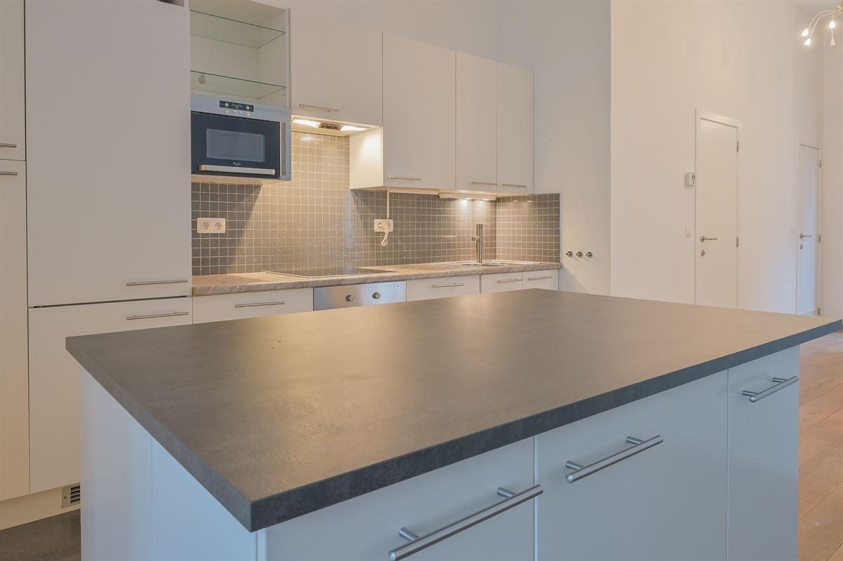 Foto 9 : Appartement te 2018 ANTWERPEN (België) - Prijs € 395.000