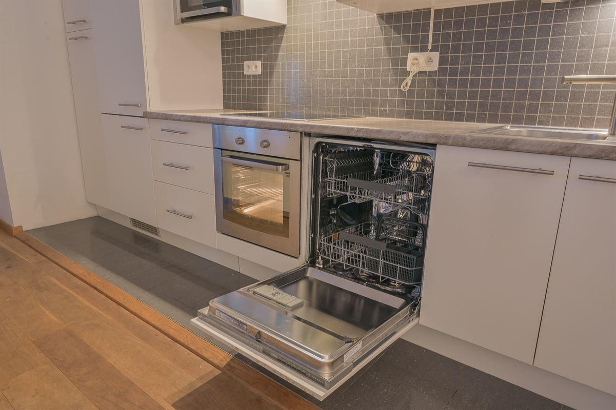 Foto 12 : Appartement te 2018 ANTWERPEN (België) - Prijs € 395.000