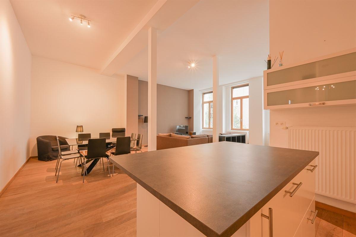 Foto 7 : Appartement te 2018 ANTWERPEN (België) - Prijs € 395.000