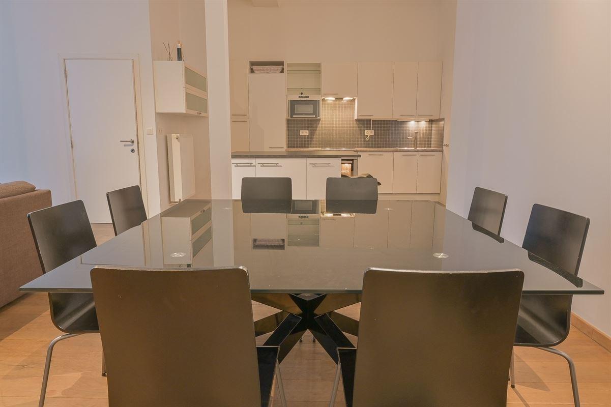 Foto 6 : Appartement te 2018 ANTWERPEN (België) - Prijs € 395.000