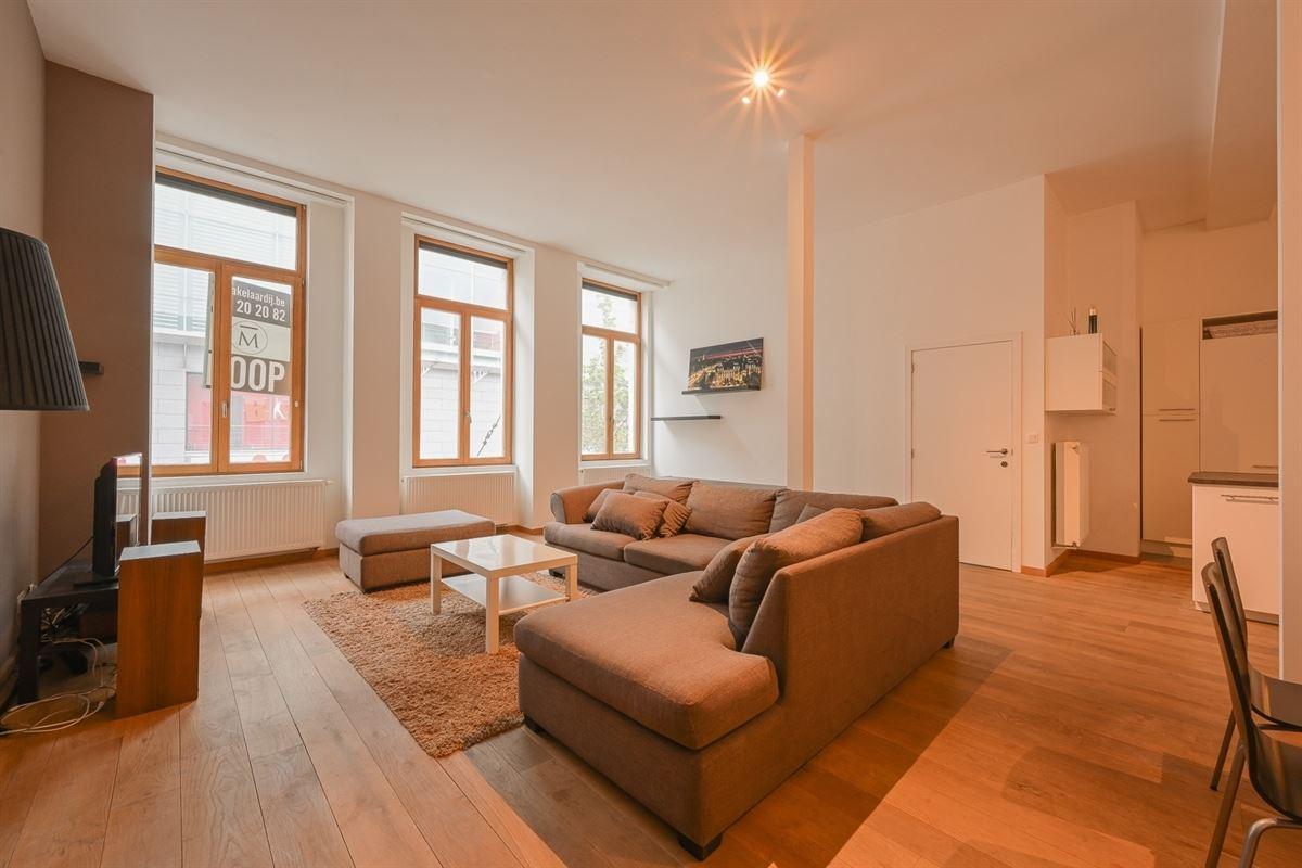 Foto 2 : Appartement te 2018 ANTWERPEN (België) - Prijs € 395.000