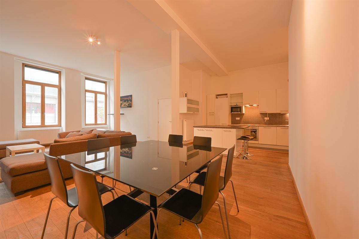 Foto 5 : Appartement te 2018 ANTWERPEN (België) - Prijs € 395.000