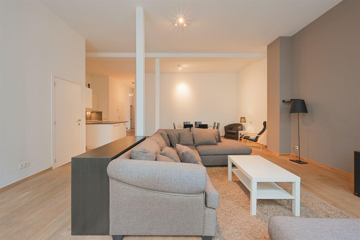 Foto 4 : Appartement te 2018 ANTWERPEN (België) - Prijs € 395.000