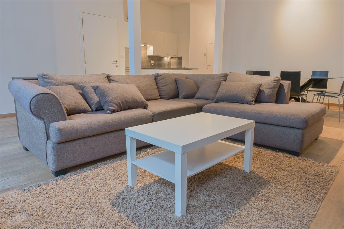 Foto 3 : Appartement te 2018 ANTWERPEN (België) - Prijs € 395.000