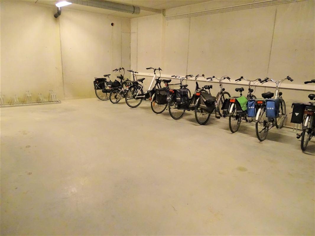 Foto 14 : Appartement te 2861 ONZE-LIEVE-VROUW-WAVER (België) - Prijs In optie