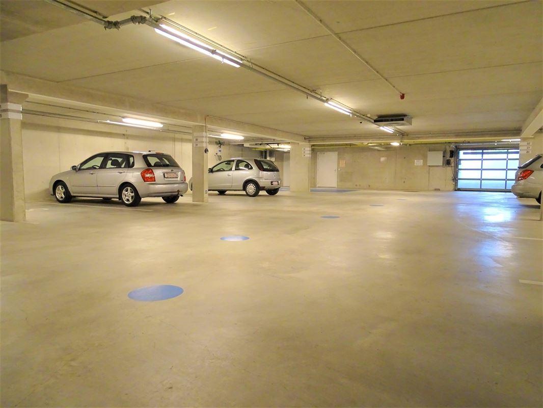 Foto 13 : Appartement te 2861 ONZE-LIEVE-VROUW-WAVER (België) - Prijs € 215.000