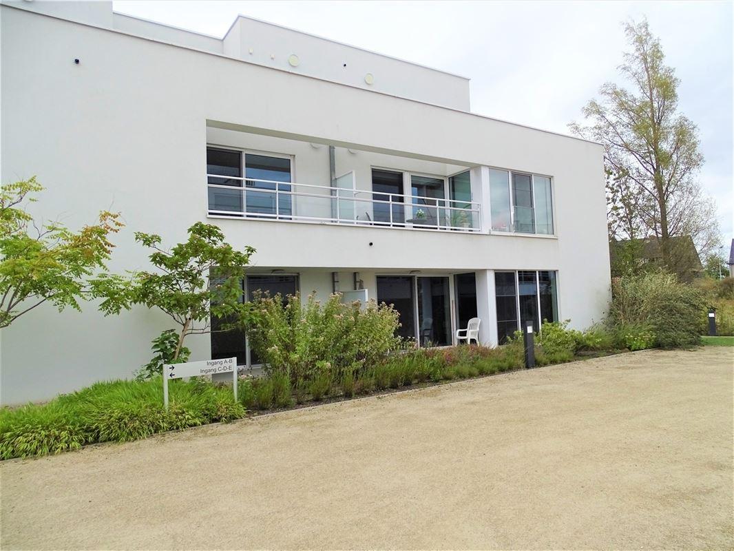 Foto 15 : Appartement te 2861 ONZE-LIEVE-VROUW-WAVER (België) - Prijs In optie