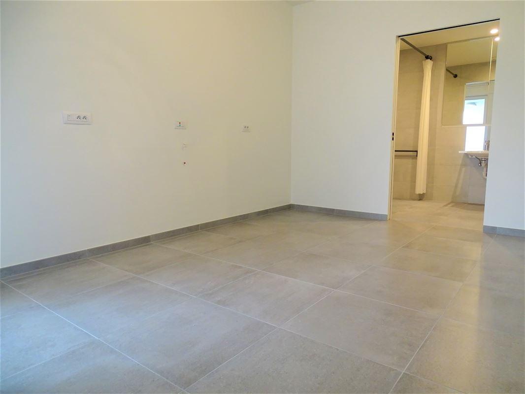 Foto 7 : Appartement te 2861 ONZE-LIEVE-VROUW-WAVER (België) - Prijs In optie