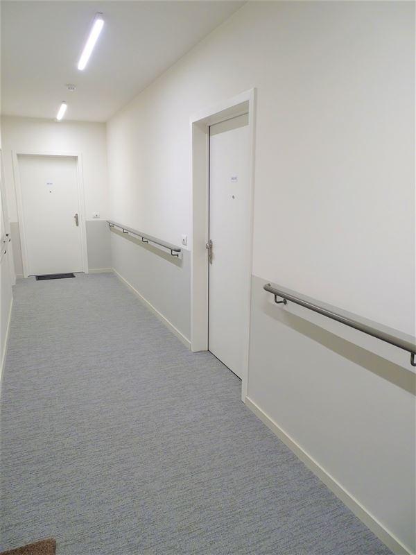Foto 12 : Appartement te 2861 ONZE-LIEVE-VROUW-WAVER (België) - Prijs In optie