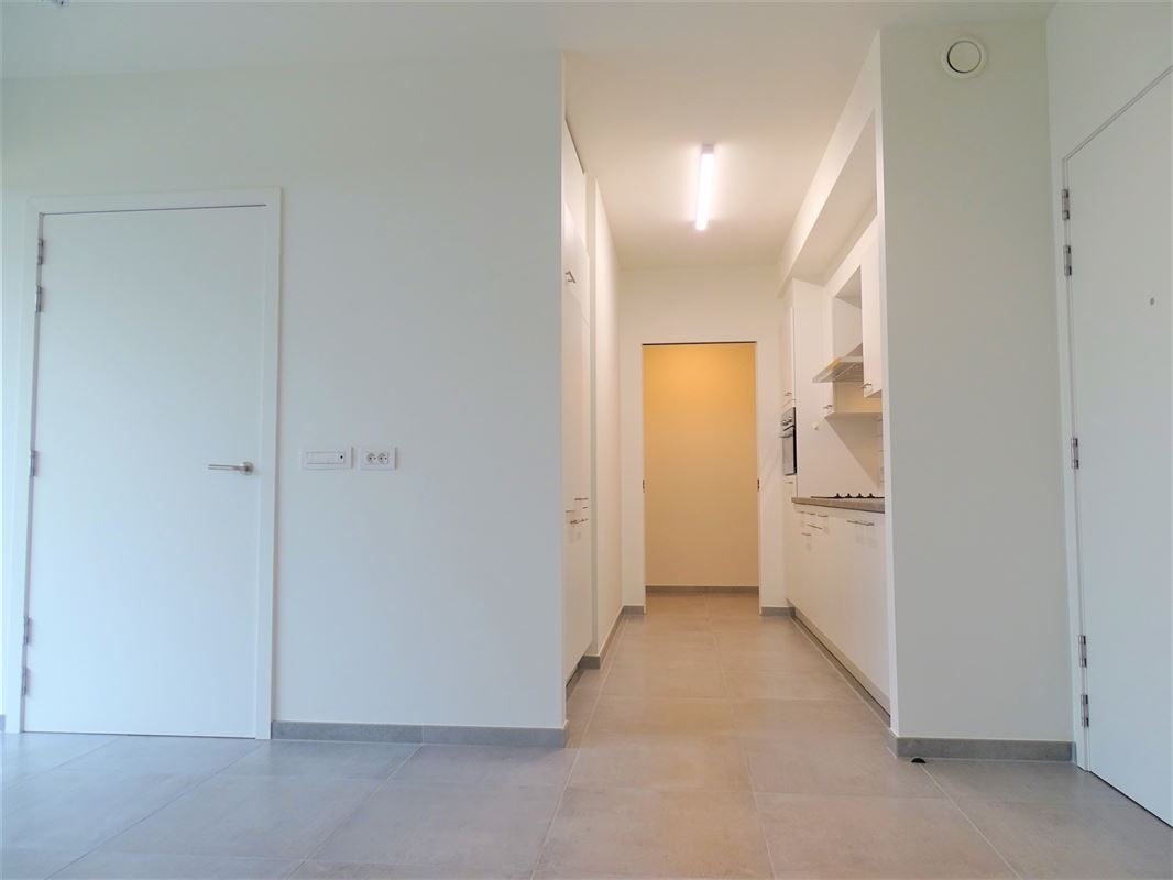 Foto 5 : Appartement te 2861 ONZE-LIEVE-VROUW-WAVER (België) - Prijs € 215.000