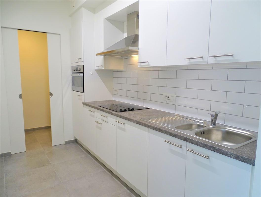 Foto 6 : Appartement te 2861 ONZE-LIEVE-VROUW-WAVER (België) - Prijs In optie