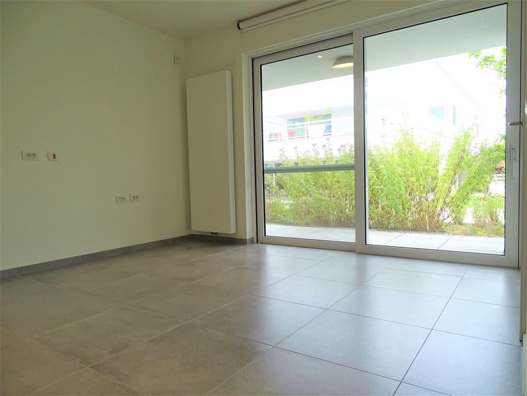 Foto 4 : Appartement te 2861 ONZE-LIEVE-VROUW-WAVER (België) - Prijs € 215.000