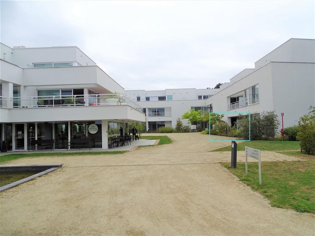 Foto 2 : Appartement te 2861 ONZE-LIEVE-VROUW-WAVER (België) - Prijs In optie