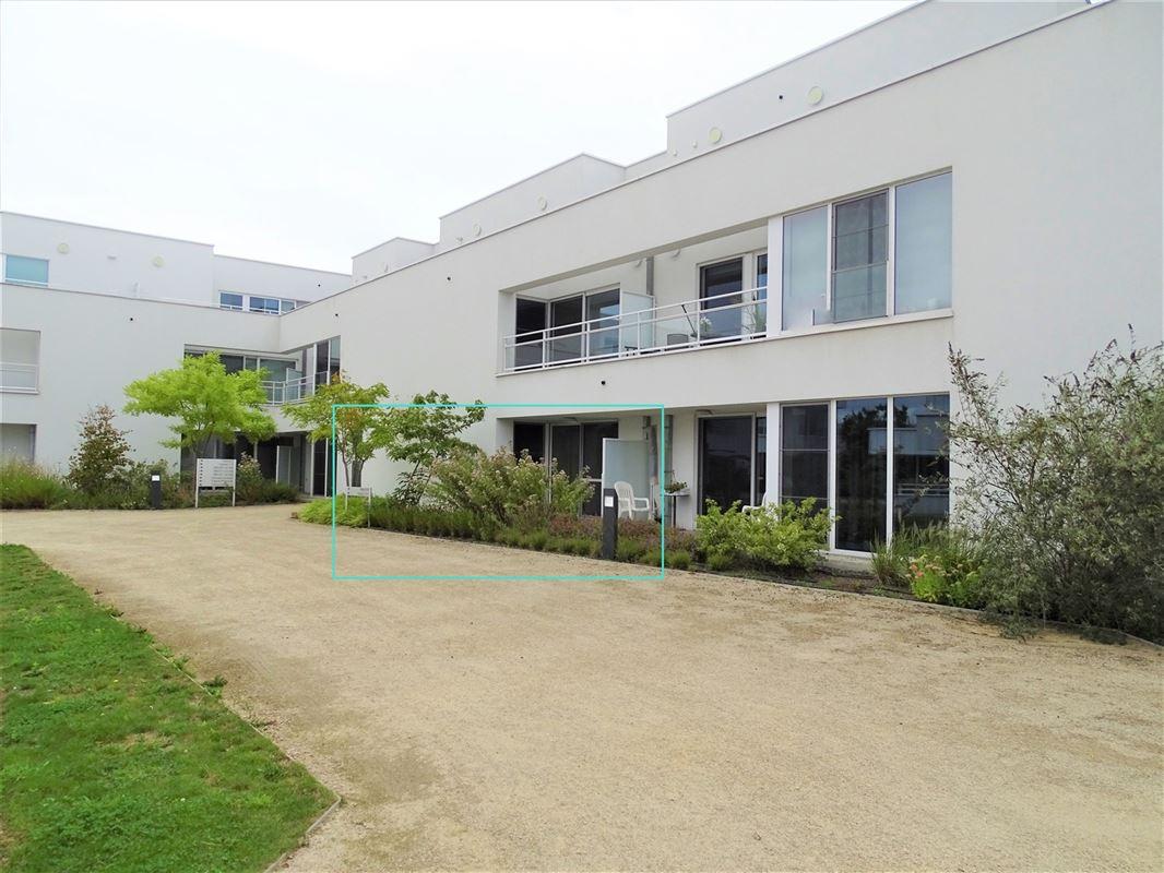 Foto 1 : Appartement te 2861 ONZE-LIEVE-VROUW-WAVER (België) - Prijs € 215.000
