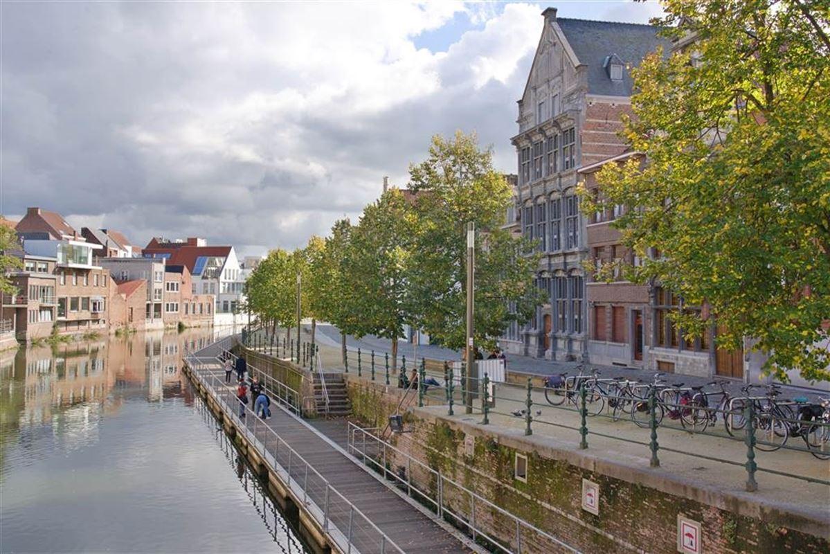 Foto 33 : Gebouw te 2800 MECHELEN (België) - Prijs € 1.500.000