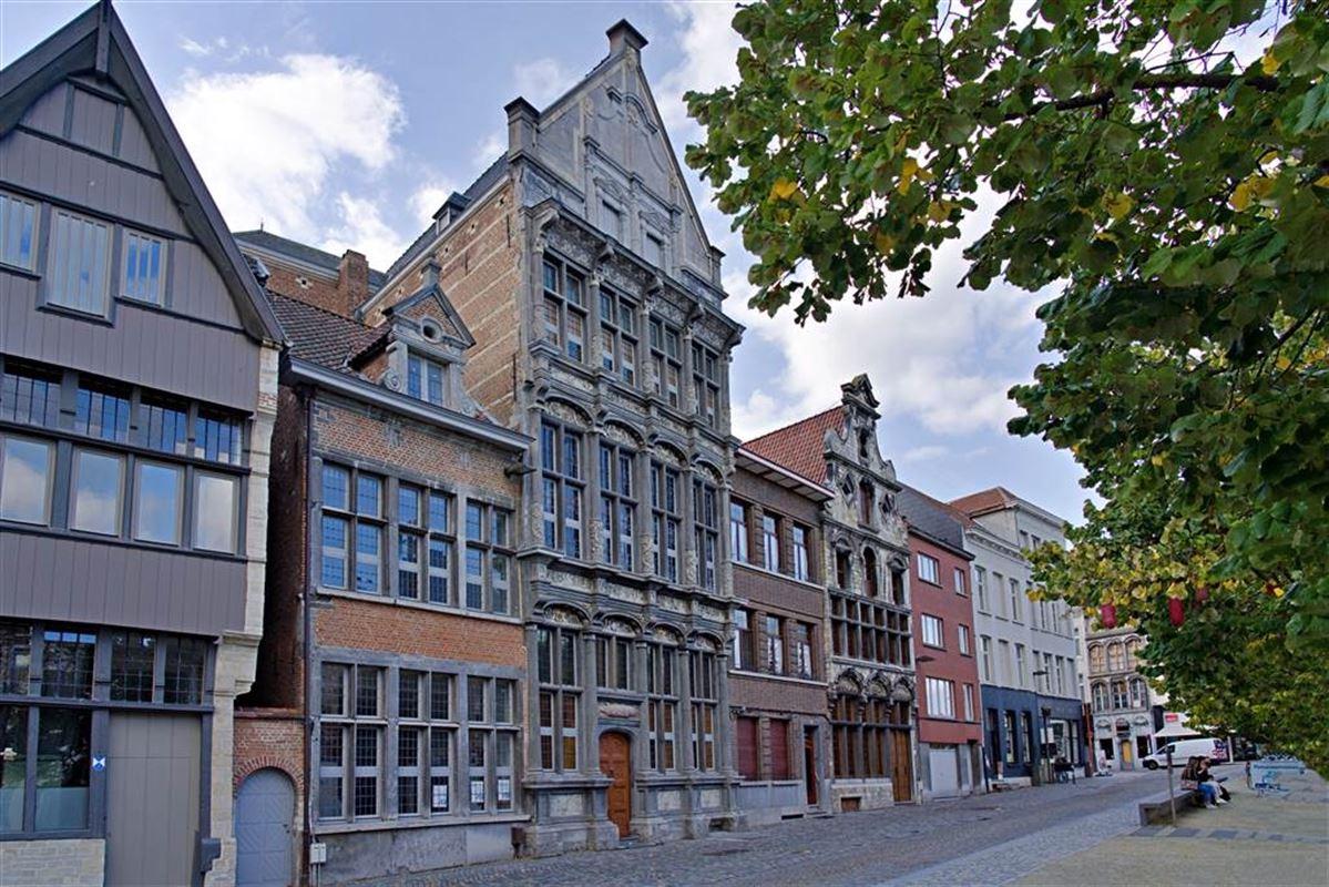 Foto 34 : Gebouw te 2800 MECHELEN (België) - Prijs € 1.500.000