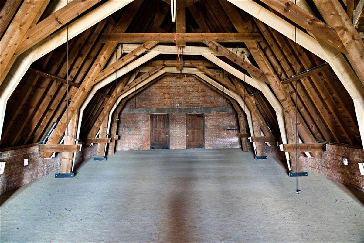 Foto 24 : Gebouw te 2800 MECHELEN (België) - Prijs € 1.500.000