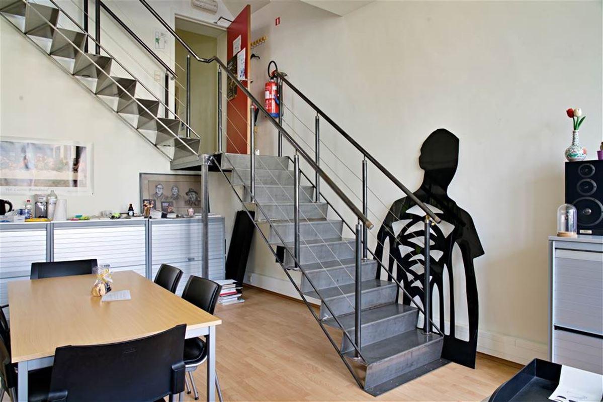 Foto 18 : Gebouw te 2800 MECHELEN (België) - Prijs € 1.500.000